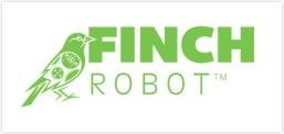c82-finch-logo