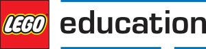 lego_education_logo