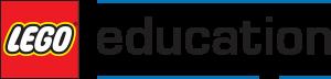 lego_education_logo
