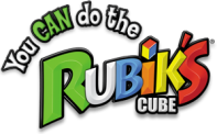 you-can-do-the-rubiks-cube