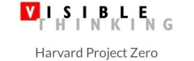 visible-thinking-project-zero-1-638-e1536282741922.jpg